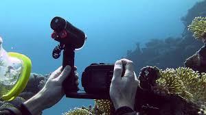 sea dragon 2500 photo video dive light sea dragon lights german sealife cameras youtube