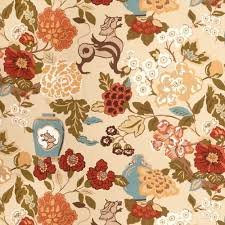 designer fabric 03517 vy spice fabric designer fabric studio