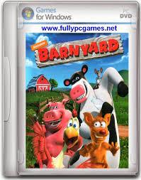 barnyard game free download full version for pc