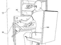 univ lyon2 bureau virtuel location bureau la journ e bureau d emploi tunis 28 images cover