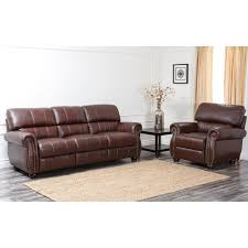Distressed Leather Armchairs Living Room Living Room Furniture Sofa Workshop Brown Leather