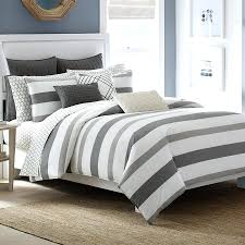 Luxury Contemporary Bedroom Furniture Articles With Contemporary Luxury Bedding Sets Tag Terrific