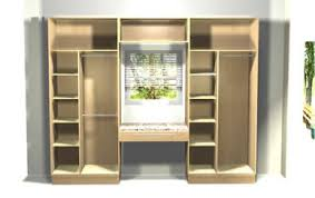 Built In Cupboard Designs For Bedrooms Diy Wardrobe Built In Kid Room Built In Bedroom Cupboards
