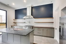 kitchen designs nj bathroom ideas u0026 kitchen designs photo gallery u2013 our portfolio