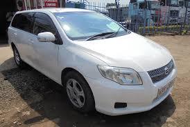 nissan armada salvage yard salvage kenya u2013 your no 1 salvage car dealer