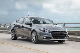 reviews on 2013 dodge dart 2013 dodge dart recalled for powertrain recalibration
