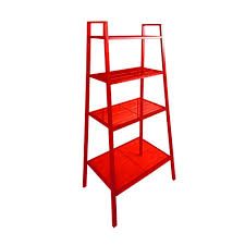 267 Best Shelves Images On by Shelf For Sale Home Shelves Prices Brands U0026 Review In
