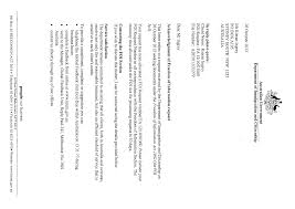 quote box html kieran ingrey pdf