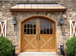 wood front door with windows adamhaiqal89 com