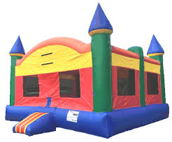 bounce house rental bounce house water slide party rental pittsburgh pennsylvania