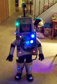 24 best robot costumes images on pinterest robot costumes