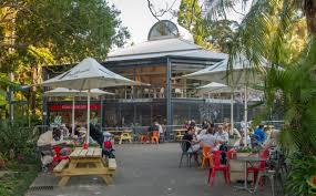 Sydney Botanic Gardens Restaurant File 2015 09 13 Royal Botanic Gardens Sydney 5 Jpg Wikimedia
