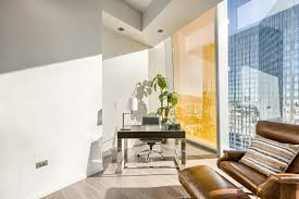 Panorama Towers Las Vegas Floor Plans by Veer Towers Las Vegas Unit 3501