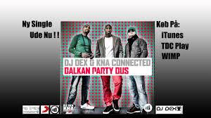 party bus logo dj dex u0026 kna connected balkan party bus youtube