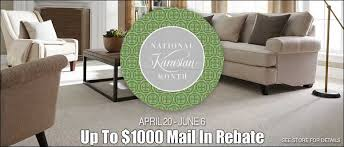 Best Time Of Year To Buy Sofa Karastan Carpet Sale From Olson Rug