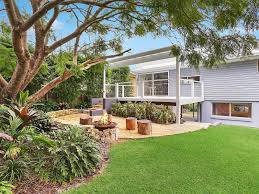 14 fern street gerringong house sold mcgrath estate agents