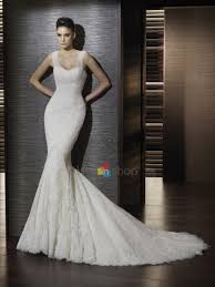 timeless wedding dresses 11 timeless wedding gowns that will never go out of style