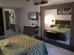 chambre hote espelette chambre unique chambre d hote magnifique chambre d hote espelette