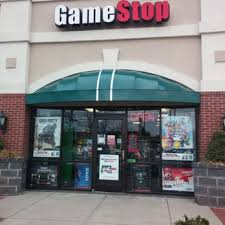 Hickory Barnes And Noble Gamestop Toy Stores 2365 Us Hwy 70 Se Hickory Nc Phone