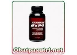 jual obat kuat pria anabolic rx24 di bagan batu wa0813 6226 5554
