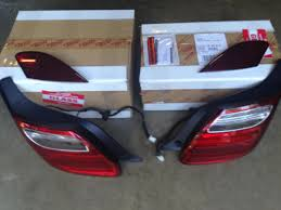 lexus sc430 used cars for sale md for sale sc430 led tail lights 2006 or newer clublexus
