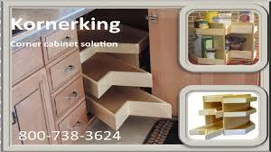 how to measure corner cabinets kornerking next generation corner cabinet solution