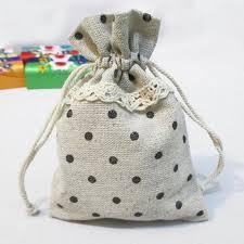 small burlap bags online get cheap small burlap bags aliexpress alibaba