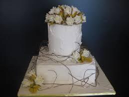 inexpensive wedding cakes inexpensive wedding cakes kansas city loch lloyd country club