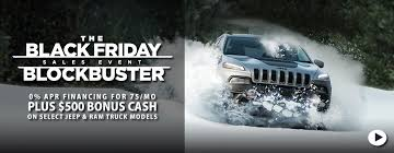 tires plus black friday black friday has come early at bertera bertera auto group blogs