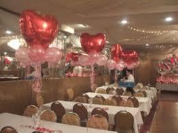 16 best balloon decorations images on pinterest balloon