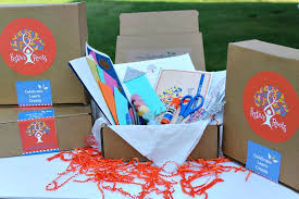kid craft kits kids crafts kits home design inspirations