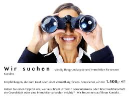 Haus Suchen Zum Kaufen Haus Zum Verkauf 67585 Dorn Dürkheim Mapio Net