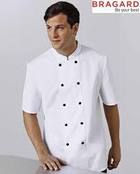 vetement cuisine pro veste de cuisine veste de cuisinier homme et femme pas cher