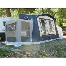 chambre pour auvent caravane annexe cuisine pour auvent cing car et caravane achat et vente