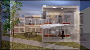 kingston jamaica st andrew luxury villa designs architect