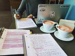 after school study greenteaandnotes mailestudies 012016 2 06pm after school