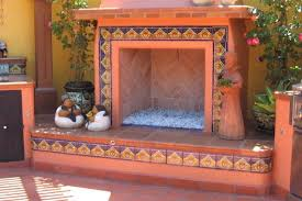 Mexican Bathroom Ideas Mexican Bathroom Decor Best Home Ideas Mexico Home Decor Doire