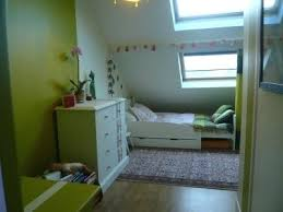 decoration chambre fille 9 ans decoration chambre fille 9 ans asisipodemos info