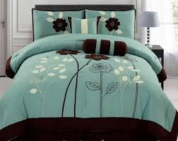 Walmart Duvet Bedroom Give Your Bedroom A Graceful Update With Target Bedding