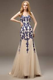 places in jacksonville florida fl to buy evening formal dresses