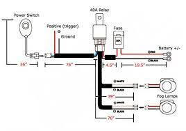 automotive relay guide inside universal wiring diagram gooddy org