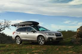 lego subaru outback kleine facelift voor subaru outback autonieuws autoweek nl