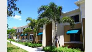 Cheap One Bedroom Apartments In Fort Lauderdale Dixie Court Iii Apartments For Rent In Fort Lauderdale Fl