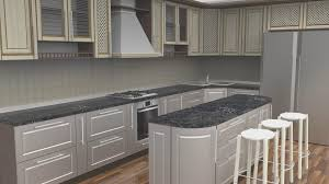 Home Design Software Remodel by Kitchen Cad Kitchen Design Software Remodel Interior Planning