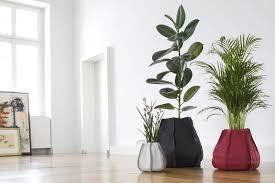 vasi da interno vasi design per piante da interno garden arredare con stile