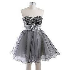 juniors u0027 party dress sequin tube speechless clothing junior