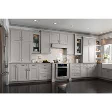 does home depot sell kitchen cabinet doors only reading 14 1 2 x 14 1 2 in cabinet door sle in soft gray