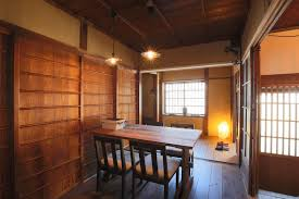 10 traditional japanese homes for your japan holiday homeaway