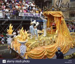 mardi gras parade floats mardi gras parade float quarter new orleans louisiana