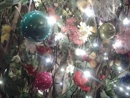 Pictures Of Simple Christmas Decorations Simple Christmas Decoration Ideas The Wonder Of Christmas